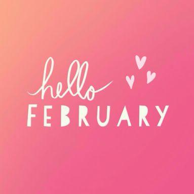 155202-Hello-February
