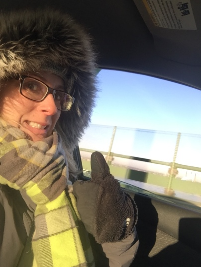 cold-weather-driving
