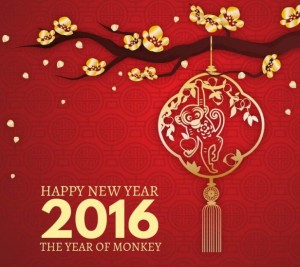 monkey-new-year