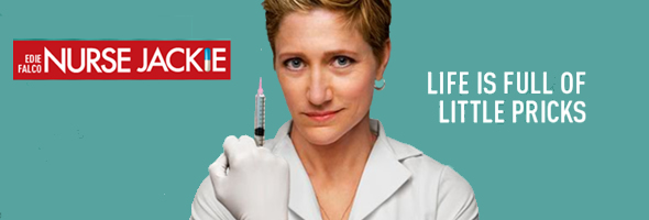nurse-jackie-featured