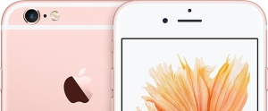 iphone6s-rosegold-select-2015_av3